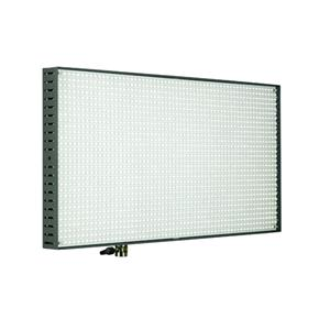 Lumahawk LMX-LD1800A Slimline Studio LED Light