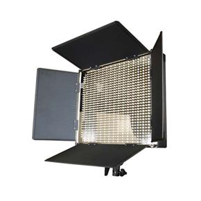Lumahawk LMX-LD1000AVL Studio/Video Light