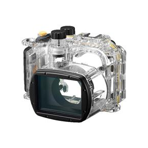 Canon WP-DC48 Underwater Housing for G15