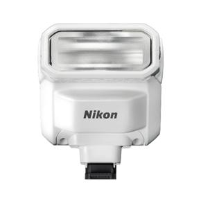 Nikon 1 SB-N7 Speedlight - White
