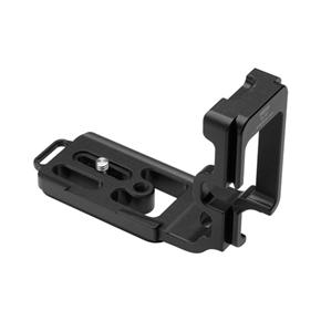 Kirk BL-6D L-Bracket for the Canon EOS 6D