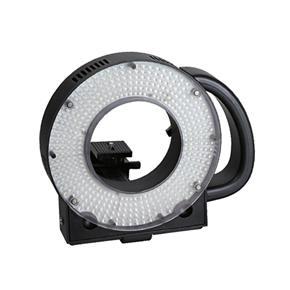 Lumahawk LMX-LD411A LED Ring Light