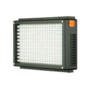 Lumahawk LMX-LD209AS LED Light