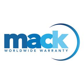 Mack 3 Year Diamond Warranty - Under $750