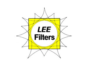 Lee 4x6 Landscape Filter Set