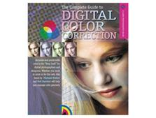 Complete Guide To Digital Color Correction