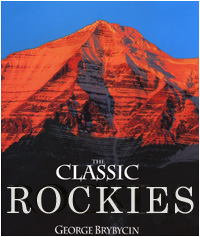 The Classic Rockies