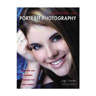 Success in Portrait Photography
