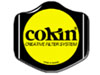 Cokin Z121M Medium Graduated Neutral Density Filter