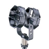 Audio Technica AT-8415 Microphone Shock Mount