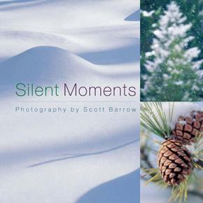 Silent Moments: Photography of Scott Barrow