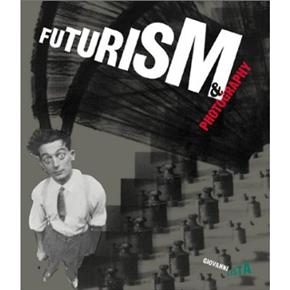 Futurism and Photography