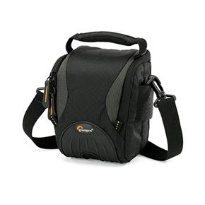 Lowepro Apex 100AW - Black