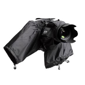 ThinkTank Hydrophobia 70-200