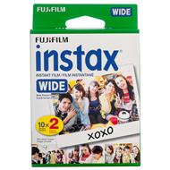 Fujifilm-Instax-Wide-Twin-Pack.jpg