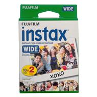 instaxwide_FilmTwinPack_New.jpg