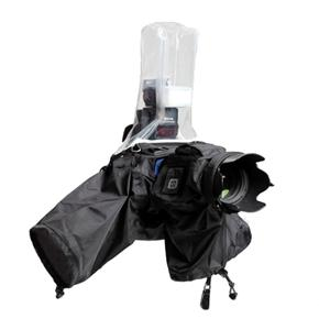 ThinkTank Hydrophobia Flash 70-200