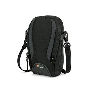 Lowepro Apex 30 AW - Black
