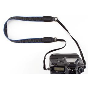 ThinkTank Camera Strap V2.0 (Blue)