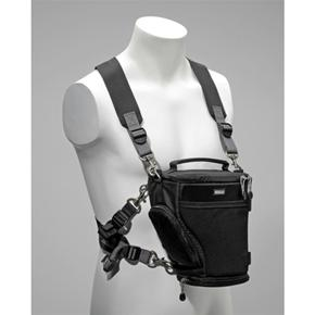 ThinkTank Digital Holster Harness V2.0