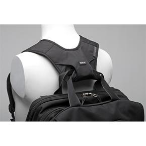 ThinkTank Shoulder Harness V2.0