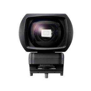 Sony FDA-SV1 16mm Optical Viewfinder