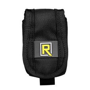Black Rapid Joey J1 Pocket Small
