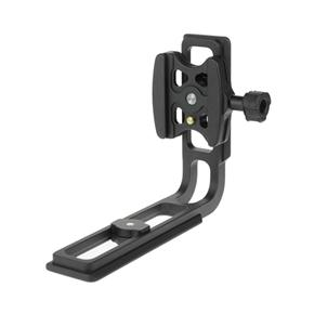 Acratech 1139 Extended Universal L Bracket