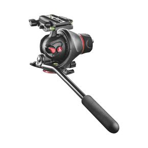 Manfrotto MH055M8-Q5 Photo Video Head