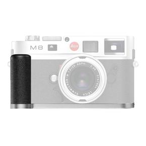 Leica M9-P/M9/M8.2 Hand Grip Chrome