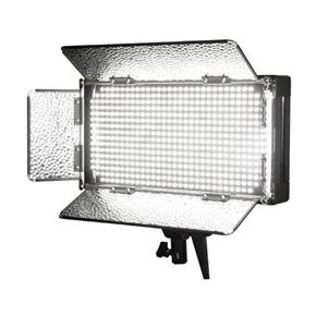 Lumahawk LMX-LD1000A LED Studio/Video Light