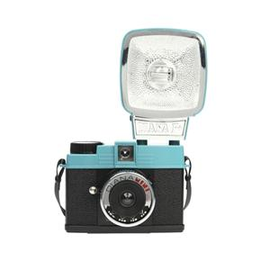 Diana Mini & Flash Package