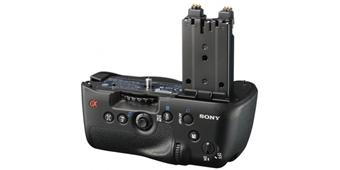 Sony VGC77AM Battery Grip for A77