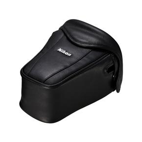 Nikon CF-DC4 Semi-Soft Case