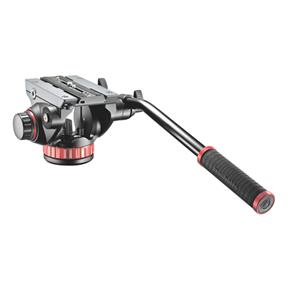 Manfrotto 502HD Pro Fluid Video Head