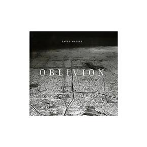 David Maisel, Oblivion (Signed Copies)