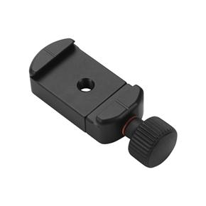 Kirk QRC-1 Quick Release Clamp