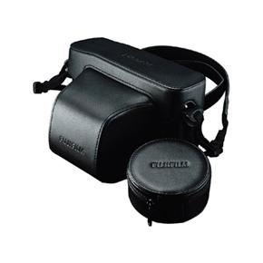 Fuji LC-XPro1 Leather Case for X-Pro1