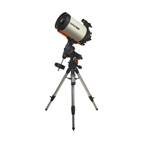 Celestron CGEM 1100 HD Computerized Telescope