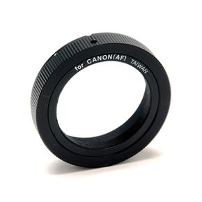 Celestron T-Ring - Canon EF