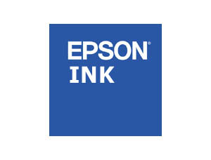 Epson 4800 / 4880 Ink Cartridges - 220ml