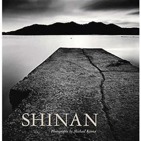 Michael Kenna: Shinan (Special Edition)