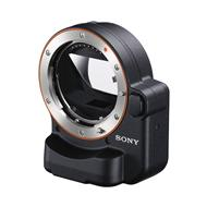 Sony LAEA4 A-Mount Adapter for Full-Frame Cameras
