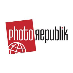 photorepublik_logo.jpg