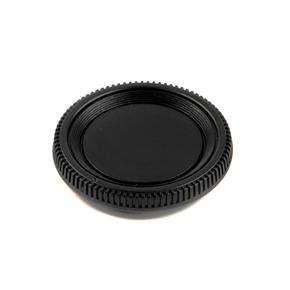 PhotoRepublik Body Cap - Nikon AI