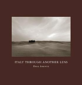 Italy Through Another Lens: Dick Arentz