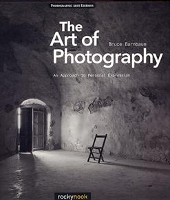 The Art of Photography - An Approach to Personal Expression