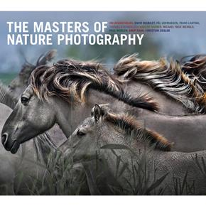 The Masters of Nature Photography