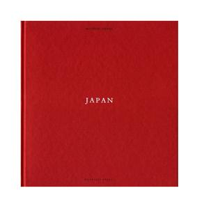 Michael Kenna: Japan (Signed 1st Edition)