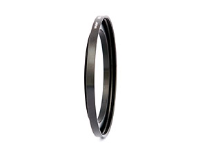 55-72 mm Step Up Ring